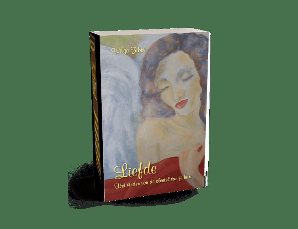 Mockup-ebook-liefde