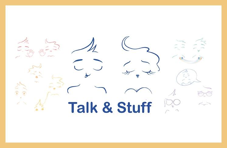 Header Talk & Stuff-aangepast-lichter