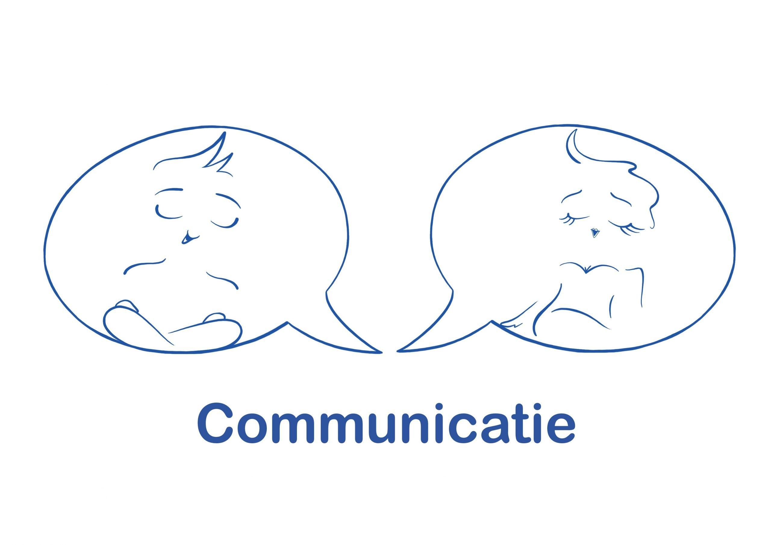 Talk & Stuff_Communicatie_1