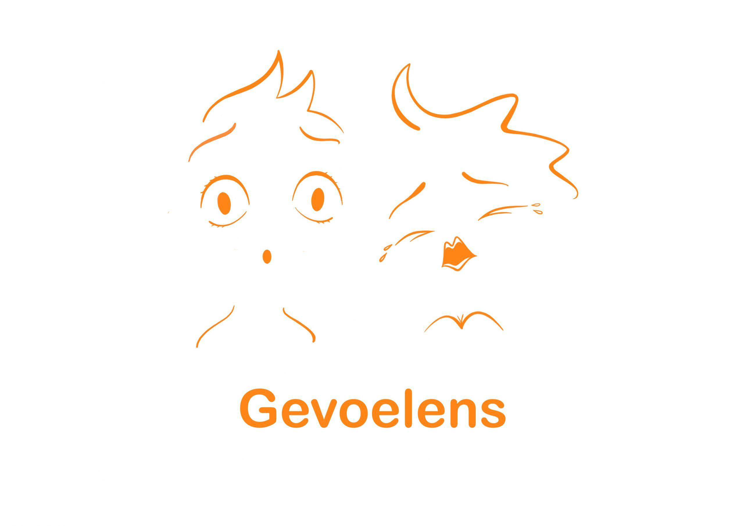 Talk & Stuff_Gevoelens_1