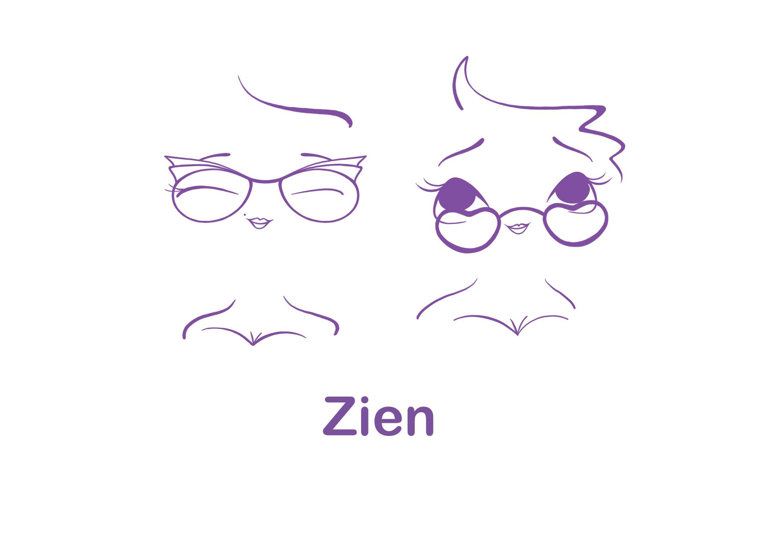 Talk & Stuff_Zien_1